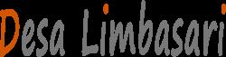 Desa Limbasari